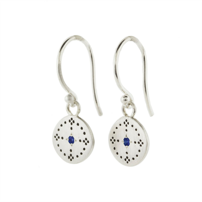 NOSTALGIA CHARM EARRINGS