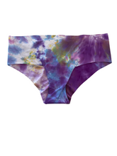 Load image into Gallery viewer, Seamless Undies (size small)