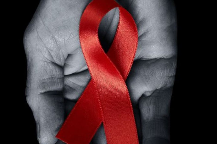 HIV And AIDS In The Media