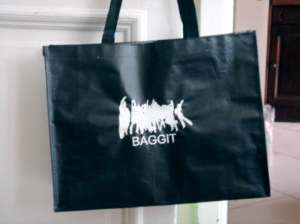 The Exclusive Baggit Collection!