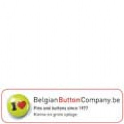 Belgian Button Company