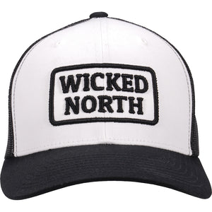 The Original Retro Trucker Hat