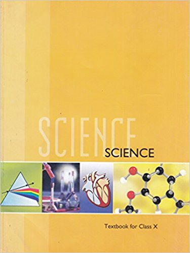 Science Textbook for Class - 10          2019      CBSE - bookmarshal.com