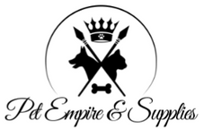 Pet Empire and Supplies