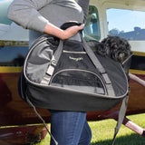 Bergan Comfort Carrier Small