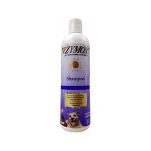 Zymox Itchy Skin Shampoo with Vitamin D3