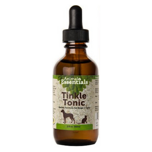 Animal Essentials Tinkle Tonic 2oz
