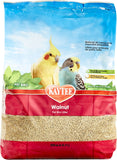 Kaytee Walnut Natural Bird Litter
