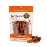 Earth Animal Mellow Herbed Chicken Tenders 4oz