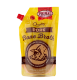 Primal Bone Broth 20oz