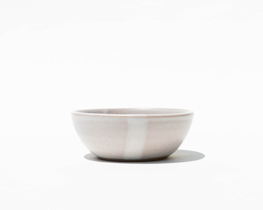 Dipped Ceramic Side Bowl