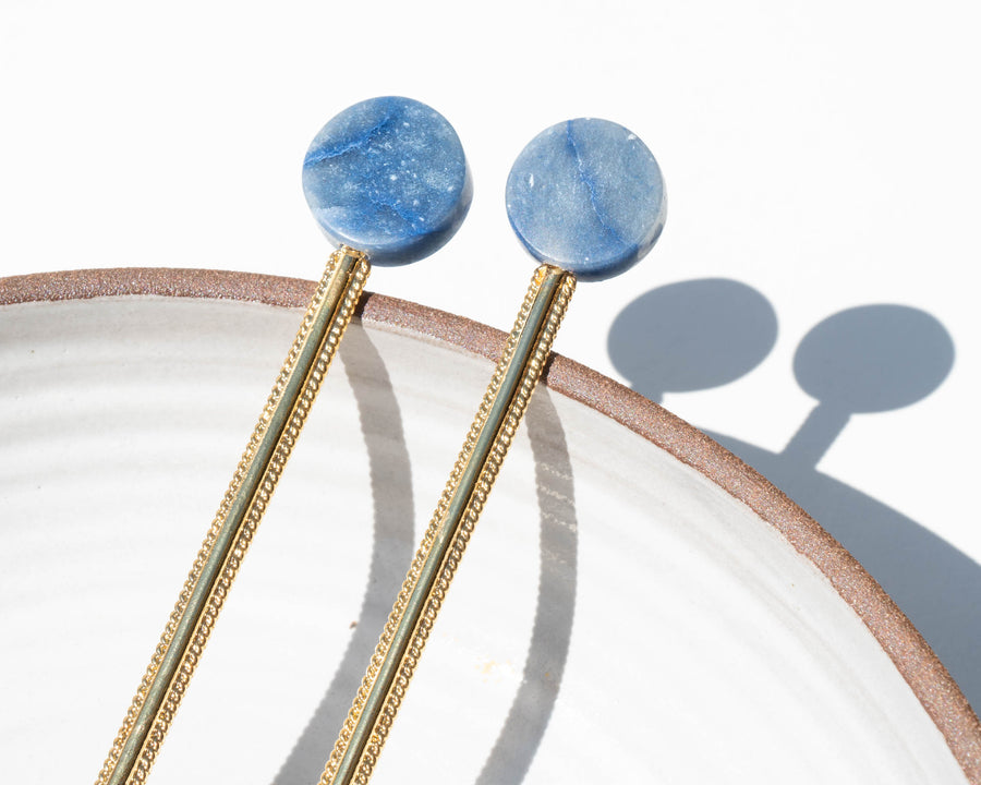 Lapis Serving Set