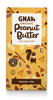 Organic Milk Chocolate Peanut Butter
