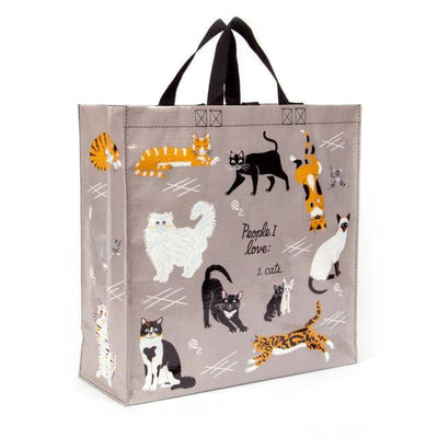 People I Love: Cats Shopper