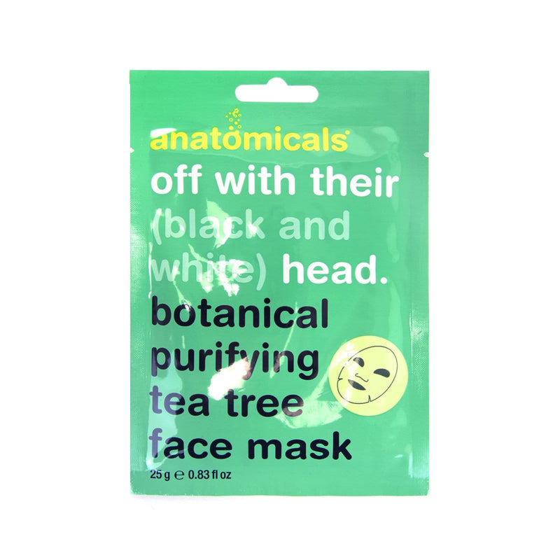 Don't Mask Your Horribleness Unmask Your Heavenliness Face Mask Set