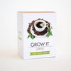 Grow Your Own Coffee