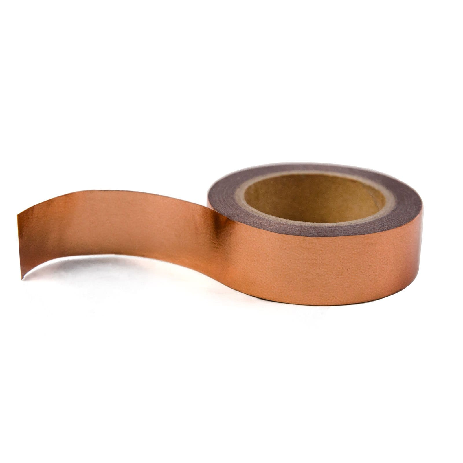 Copper Washi Tape