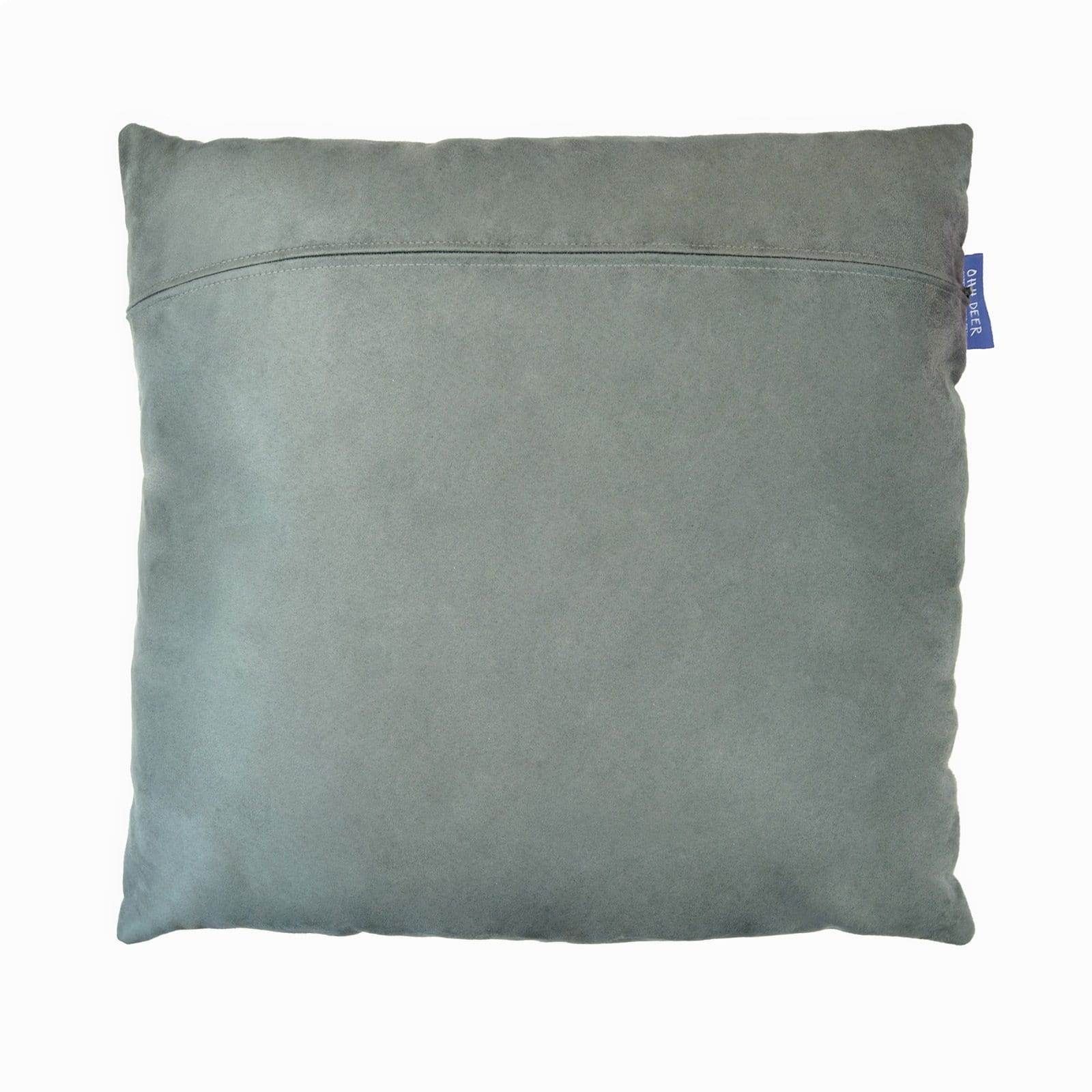 Inhale Exhale Cushion