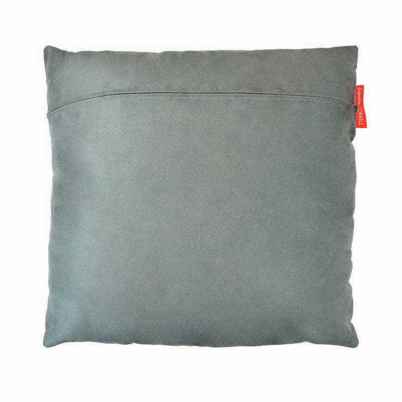 Couchella Cushion