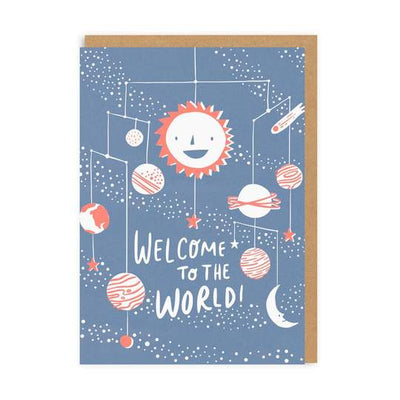 Best Selling Mix - Occasions Cards