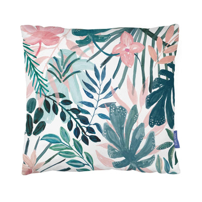 Ohh Deer x Marzia Beach Botanicals Cushion