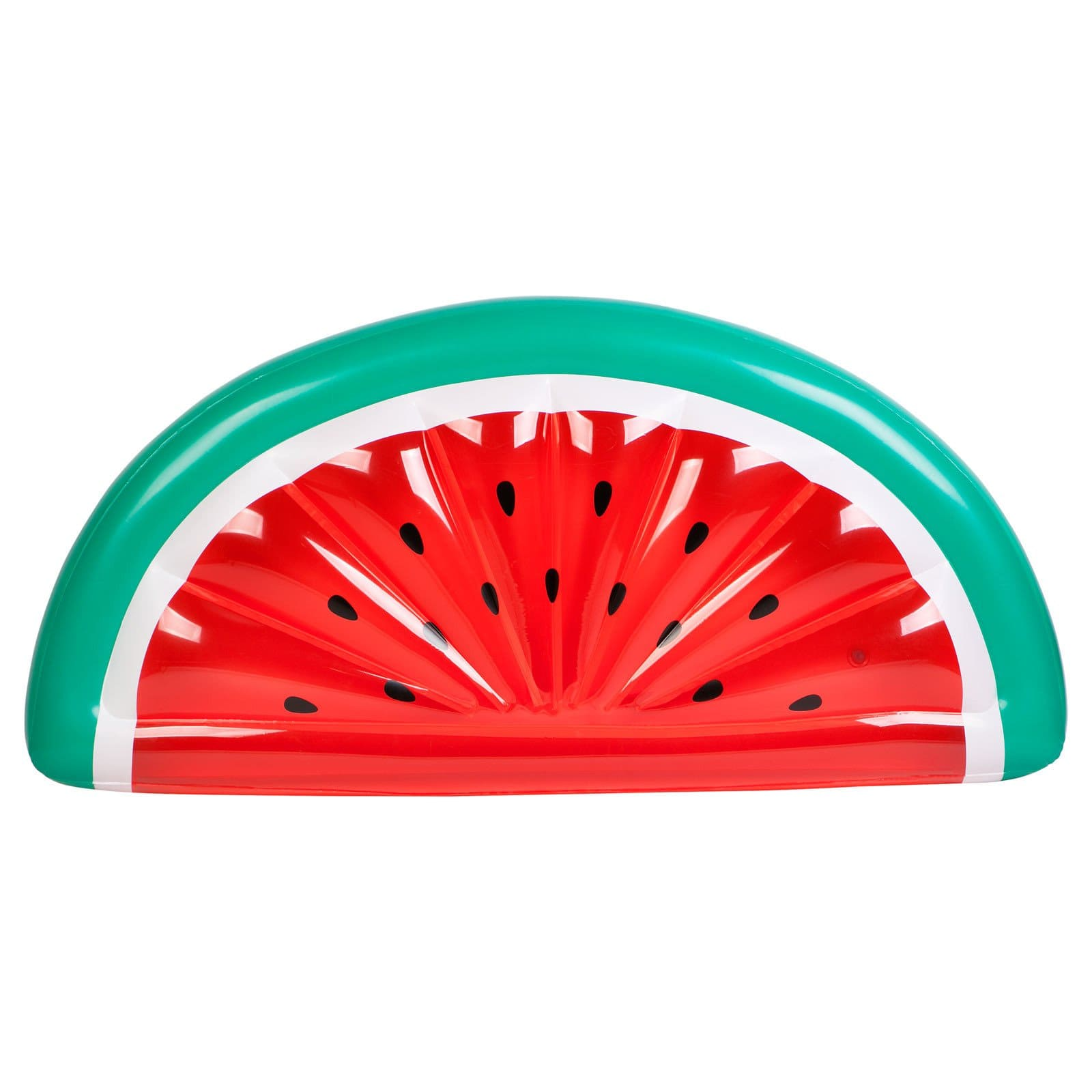 Luxe Lie-on Float Watermelon