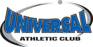 Universal Athletic Club Lancaster