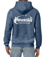 Load image into Gallery viewer, Universal Sweatshirt