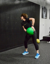 Load image into Gallery viewer, 8 THRIVE Functional Training Sessions