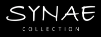 Synae Collection