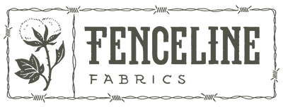 Fenceline Fabrics, Modern Quilting and Natural Fiber Fashion Fabric store in Manhattan, Kansas