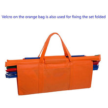 Load image into Gallery viewer, Shopping Bags (4PCS)