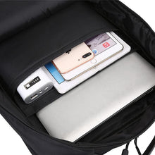 Load image into Gallery viewer, Premium Anti-theft Laptop Backpack with USB Port