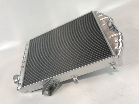 jaguar_xk140_radiator