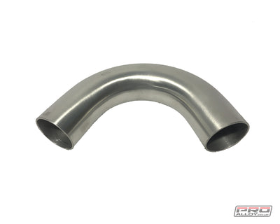 135 Degree Aluminium Elbow