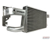 Audi S1 8X Competition Spec Intercooler