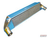 Audi TTRS 8J Intercooler Kit