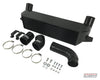 BMW 1M Intercooler Kit