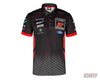 BTCC Motorbase Performance 2020 Shirt