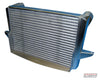 Escort Cosworth Intercooler - 63mm Core