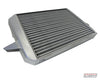 Sierra Cosworth Intercooler - 50mm