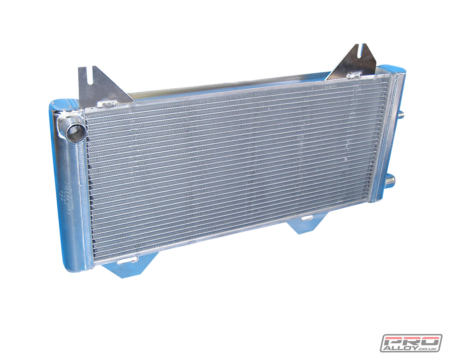 Escort RS Turbo S1 Radiator