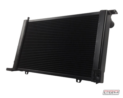 Escort RS Turbo S2 Radiator