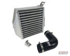 Fiesta RS Turbo Intercooler - Double Capacity