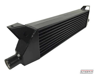 Focus RS MK1 Intercooler