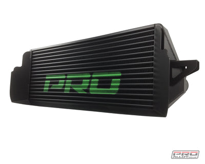 Focus RS MK2 Intercooler