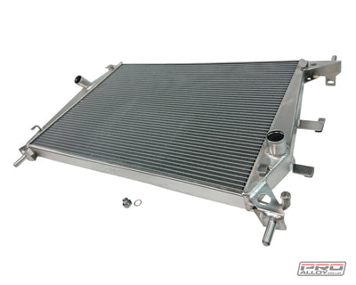 Focus RS MK3 Radiator