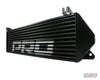 Focus ST225 Intercooler