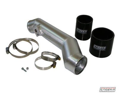 Focus ST225 Boost Pipe Kit