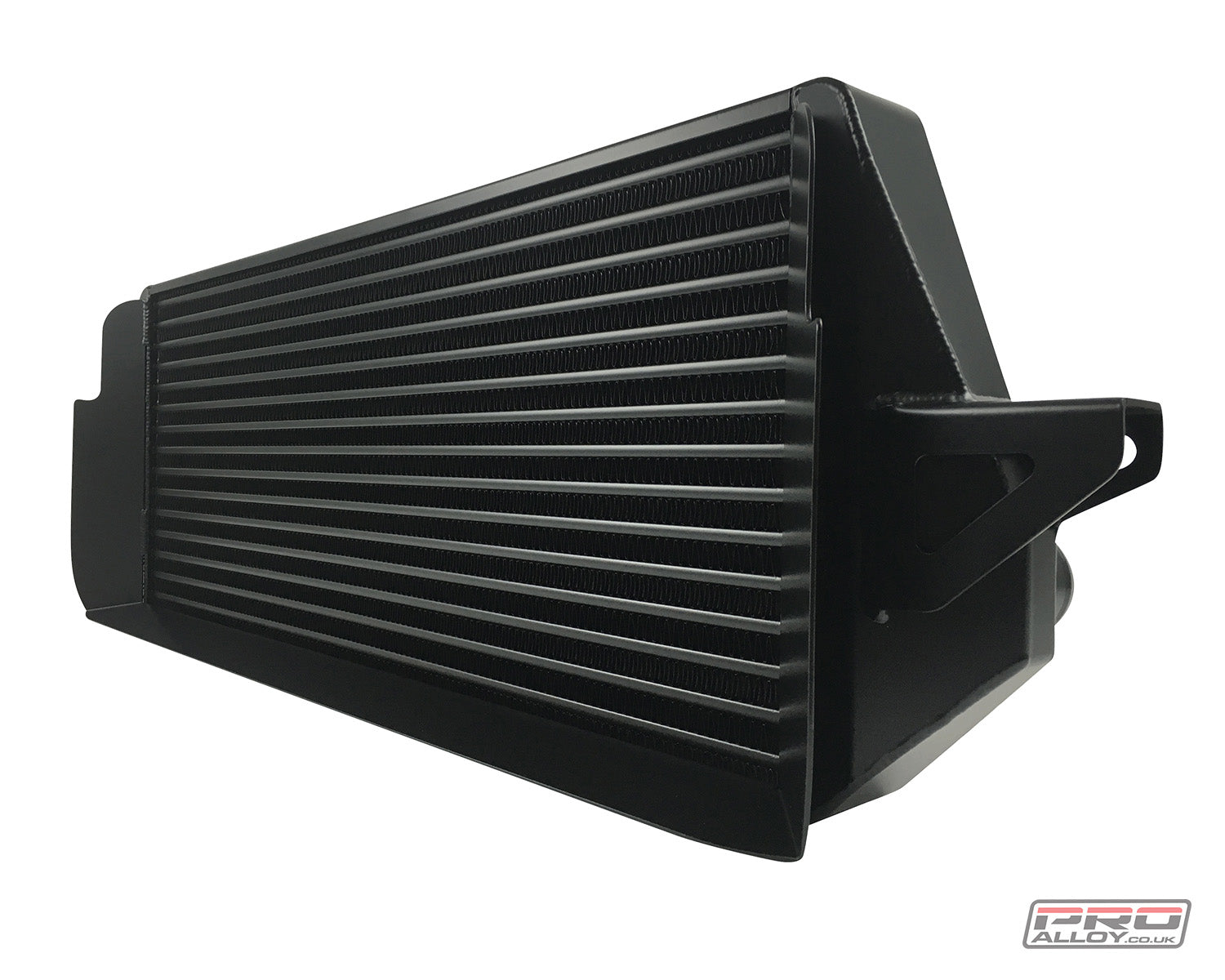 Focus ST225 Intercooler - Big Power
